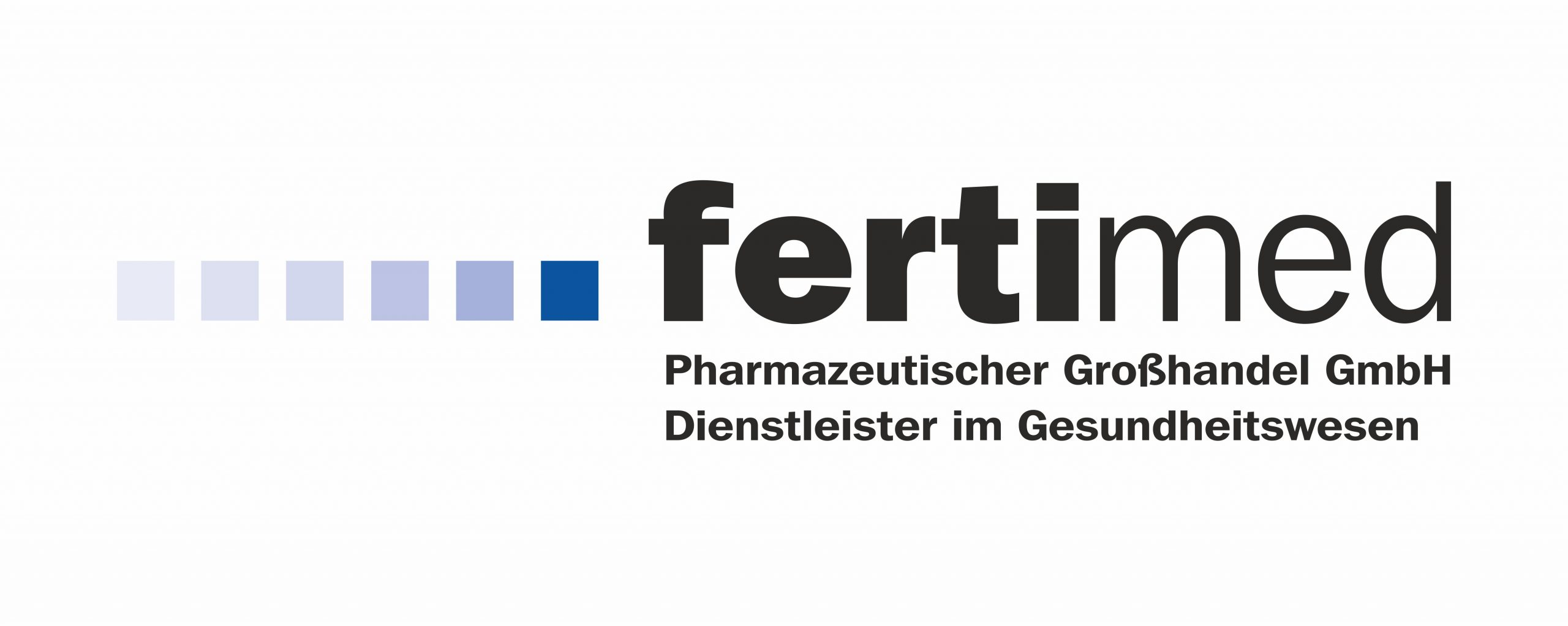 FertiMed Pharma GmbH